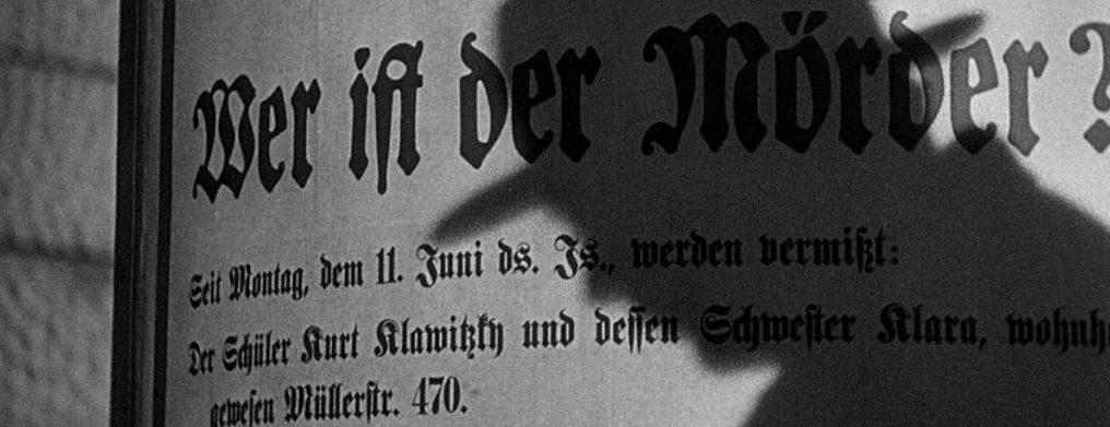 Deutsche Paläographie des 19. und 20. Jahrhunderts